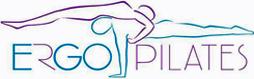 ergopilates pilates málaga